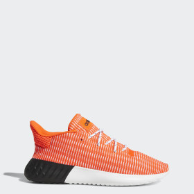 Tubular Dusk Primeknit Shoes