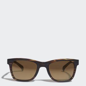Slnečné okuliare AOR004