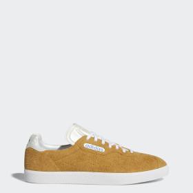 Gazelle Super x Alltimers Schoenen