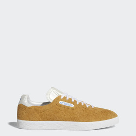 Gazelle Super x Alltimers sko
