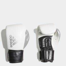 Hybrid 200 boksehansker
