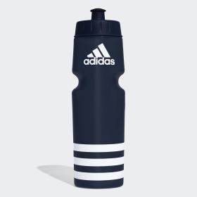 3-Stripes Performance Bottle 750 ml