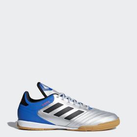 Copa Tango 18.3 Indoor Boots