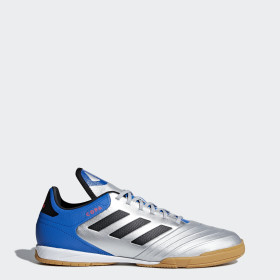 Copa Tango 18.3 Indoor støvler