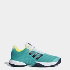 Sapatos Barricade 2018