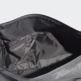 Convertible Training Duffelbag Small
