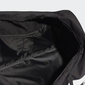 Linear Performance Duffelbag Stor