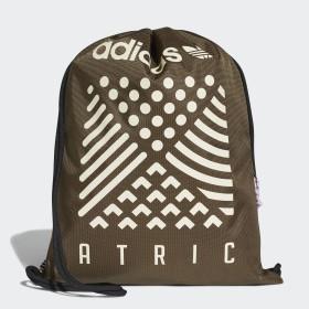 Atric Gymbag