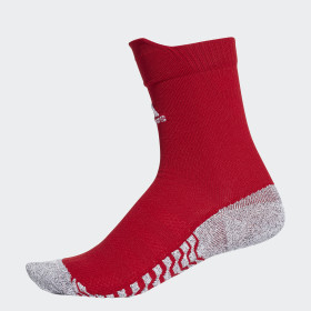 Alphaskin Traxion Ultralight Crew sokker