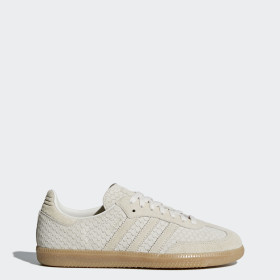Sapatos Samba OG