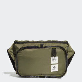 Torba-nerka Packable
