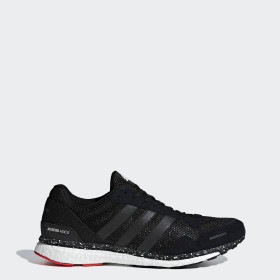 Sapatos Adizero Adios 3