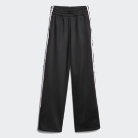 BB Track Pants