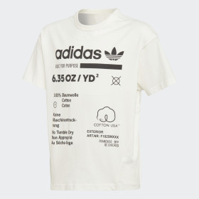 Tričko KAVAL