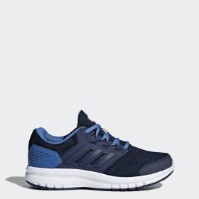 Galaxy 4 Schuh