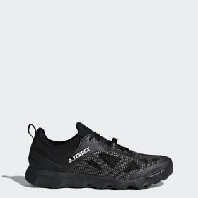 Sapatos TERREX Climacool Voyager Aqua