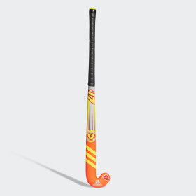 K17 King Junior Hockeystick