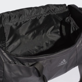 Training Convertible Top Team Bag