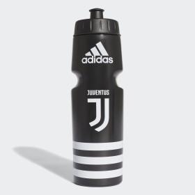 Bouteille Juventus 750 mL