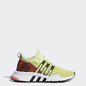 Sapatos EQT Support ADV CNY