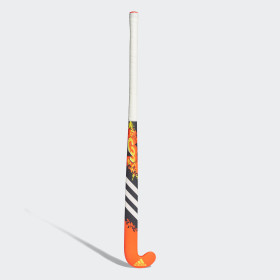 CB Elite Compo Hockey Stick