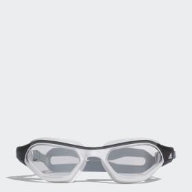 Persistar 180 Unmirrored Briller