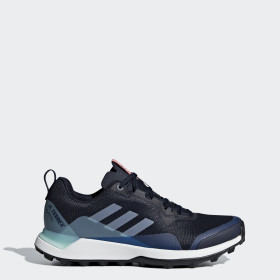 Buty TERREX CMTK GTX Shoes