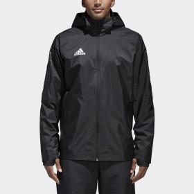 Tiro 17 Storm Jacket