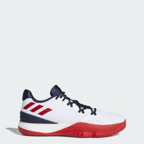 Sapatos Crazylight Boost 2018