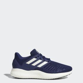 Sapatos Alphabounce RC 2
