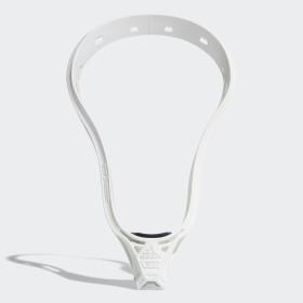 EQT D-Monic Lacrosse Head