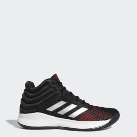 Sapatos Pro Spark 2018