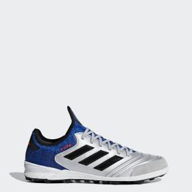 Copa Tango 18.1 Turf Shoes