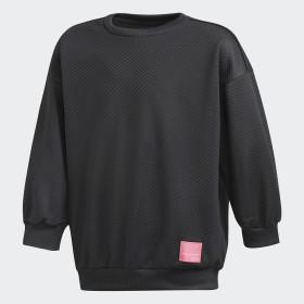 Sweat-shirt EQT Crew