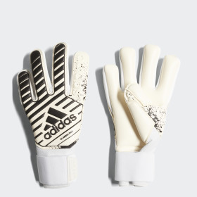 Guantes Classic Pro