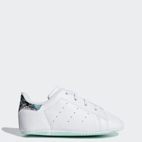 Sapatos Bebé Stan Smith