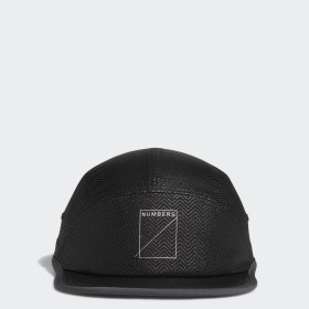 Gorra Numbers Edition