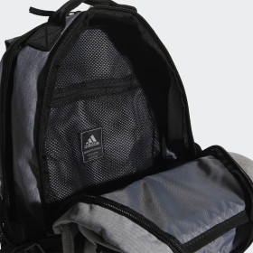 All Roads Backpack