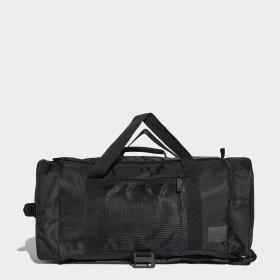 EQT Team Bag