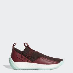 Harden LS 2 Schoenen