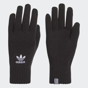 Smartphone Handschoenen