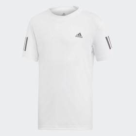 Koszulka 3-Stripes Club