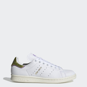 Originals x TfL Stan Smith sko