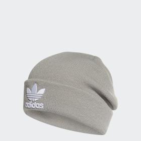 Trefoil Mütze