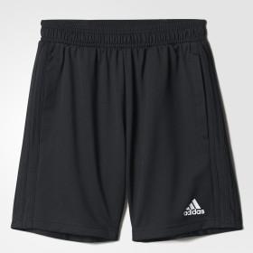 Pantalón corto de entrenamiento Tiro 17