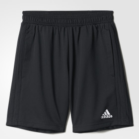 Tiro17 Trainingsshort