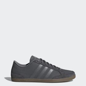 Sapatos Caflaire