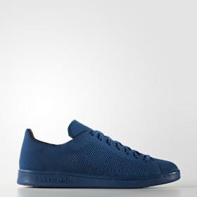 Buty Stan Smith Primeknit Shoes