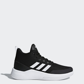 Sapatos SPD End2End
