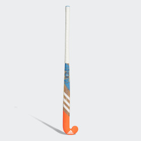 CB Wood Hockey Stick